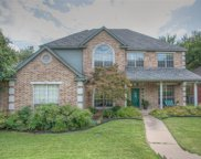 4228 Shadow Drive, Fort Worth image