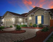 655  Balsam Drive, Newman image