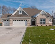 479 Westberry  Lane, Greenwood image