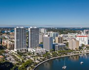 529 S Flagler Drive Unit #Th3f, West Palm Beach image