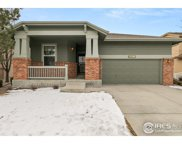 3396 W 126th Dr, Broomfield image