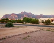 736 S Mountain View Road, Apache Junction image
