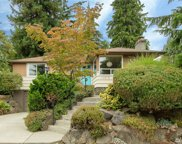 10515 12th Ave NW, Seattle image