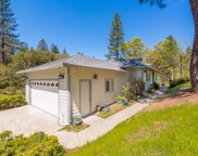 2612  LIBERTY MINE Court, Placerville image