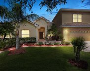3930 Port Sea Place, Kissimmee image