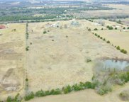 11.72 Ac County Road 311, Terrell image