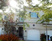 2646 Webb Avenue, Delray Beach image