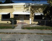 1275 NW 55th St, Miami image