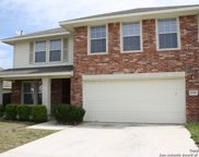 2647 White Wing, New Braunfels image