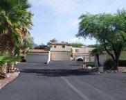 7928 E Sabino Sunrise, Tucson image