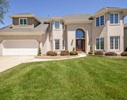 1224 Richfield Court, Woodridge image