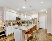 736 Trunorth Circle, Escondido image