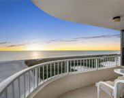 320 Seaview Ct Unit 2011, Marco Island image