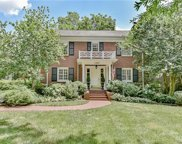 1423  Queens Road, Charlotte image
