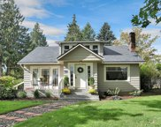 9941 SW 37TH  AVE, Portland image