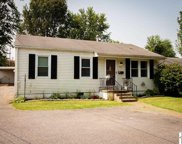 3046 Old Mayfield Rd., Paducah image