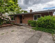 7775 52nd Ave S, Seattle image