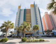 1700 N Ocean Blvd Unit 352, Myrtle Beach image