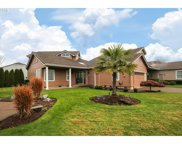 420 MAGNOLIA  DR, Creswell image
