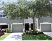 4721 Barnstead Drive, Riverview image