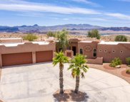 1101 Regency Dr, Lake Havasu City image
