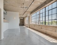120 S St. Louis Avenue Unit 306, Fort Worth image