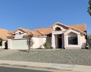 444 E Silver Creek Road, Gilbert image