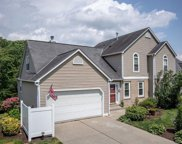 109 Hampshire Dr, Cranberry Twp image