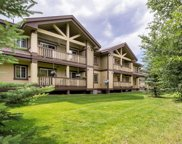 3370 Columbine Drive Unit 104, Steamboat Springs image