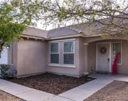 15123 W Woodlands Avenue, Goodyear image