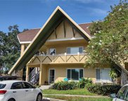 2000 World Parkway Boulevard Unit 1, Clearwater image