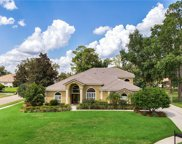527 Willowlake Ct, Lake Mary image