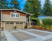 3770 SW 319th, Federal Way image