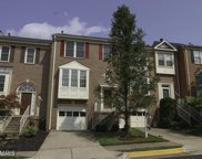 14724 WINTERFIELD COURT, Centreville image