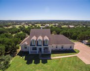 1005 Foothills Dr, Dripping Springs image