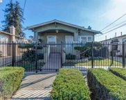 2246 86Th Ave, Oakland image