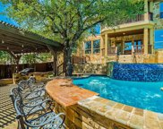 13200 Country Trails Ln, Austin image