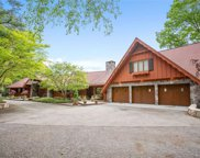 24 Hi View  Drive, Scituate image