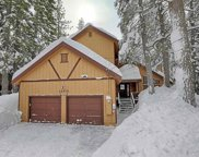 14715 Davos Drive, Truckee image