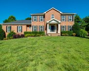 4008 Trail Ridge Dr, Franklin image