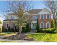 129 Mountainview Road, Mount Laurel image