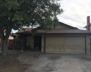 6503 Plaza Ridge Road, Encanto image