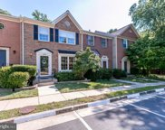 8068 Morning Meadow   Court, Alexandria image