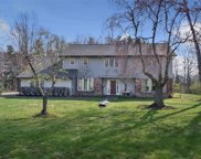 2899 Alvord  Place, Pepper Pike image