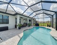 4487 Steinbeck Way, Ave Maria image