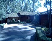 720 Pleasant Valley Ln, Aptos image