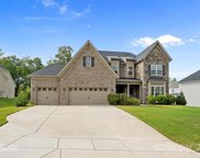 865 Kathy Dianne  Drive, Indian Land image