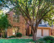 4803 Whispering Valley Dr, Austin image