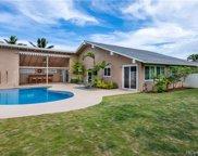 602 Launa Aloha Place, Kailua image