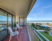1430 Gulf Boulevard Unit 302, Clearwater Beach image